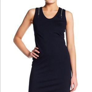 Insight Pointe Dress